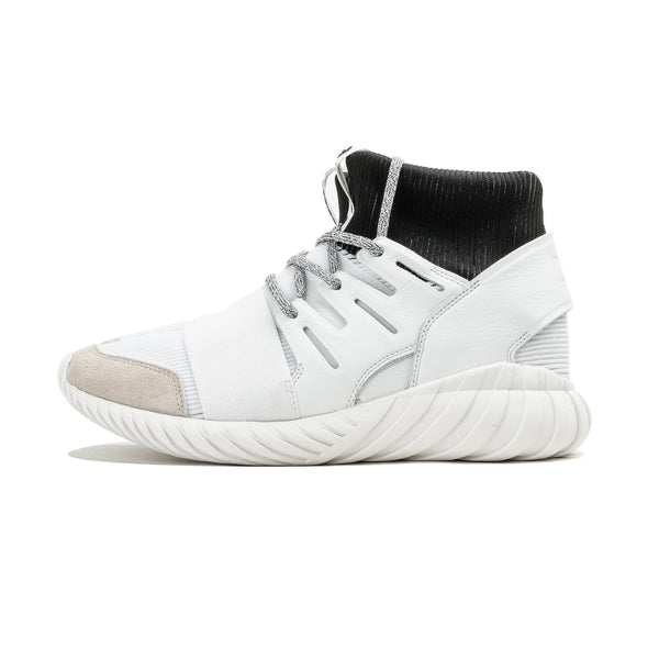Tubular Doom BA7554 White