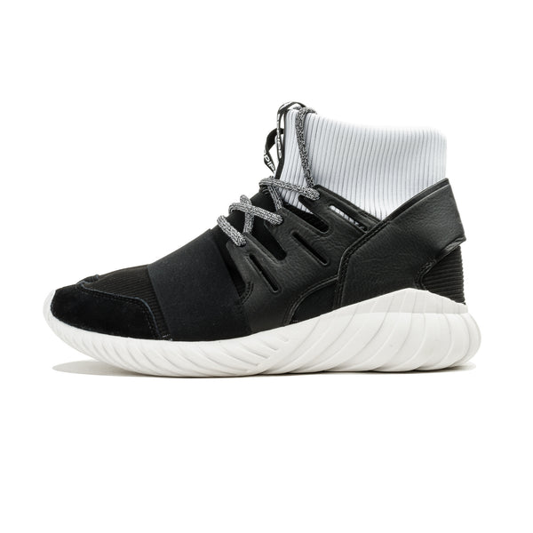 Tubular Doom BA7555 Black