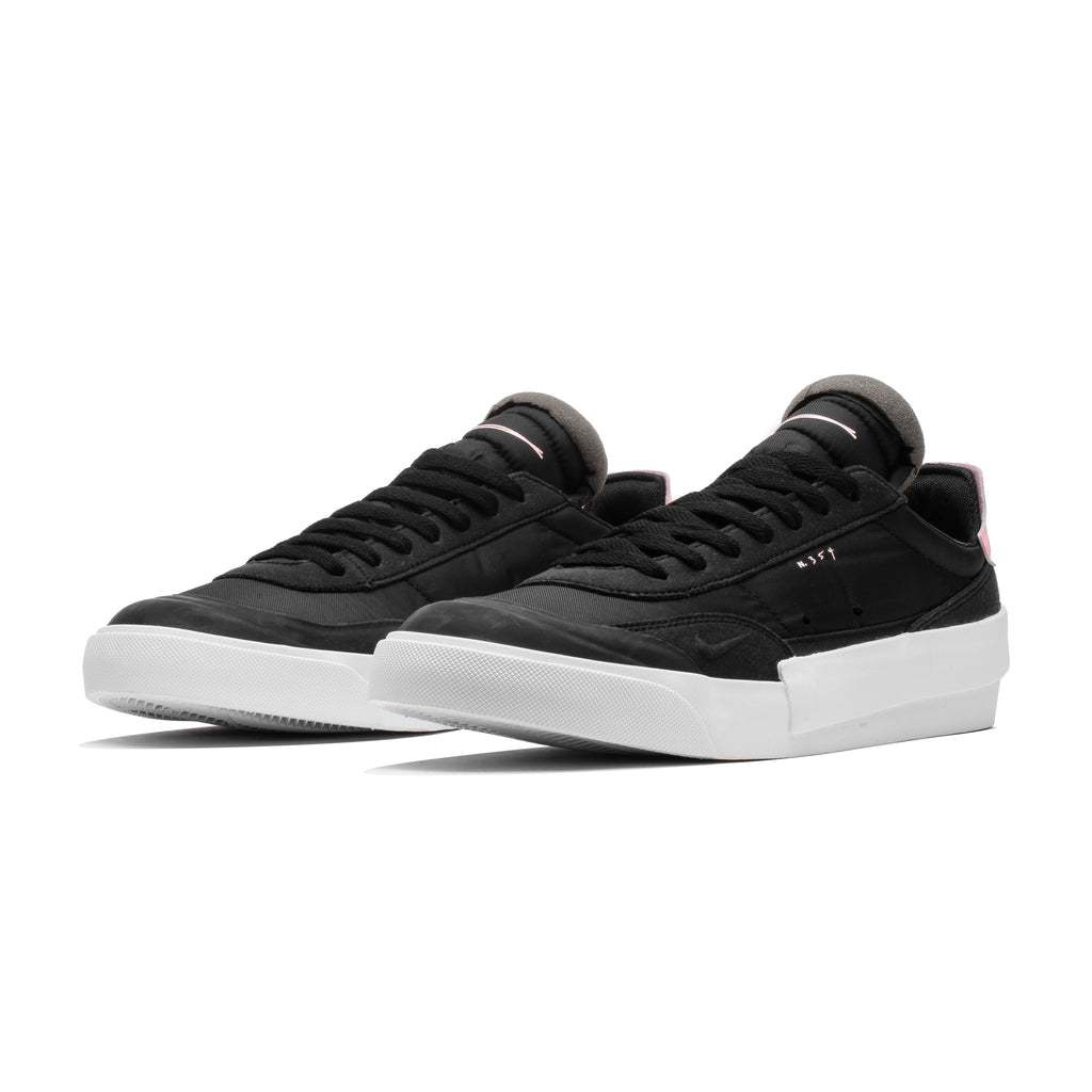 Nike Drop-Type AV6697-001 Black