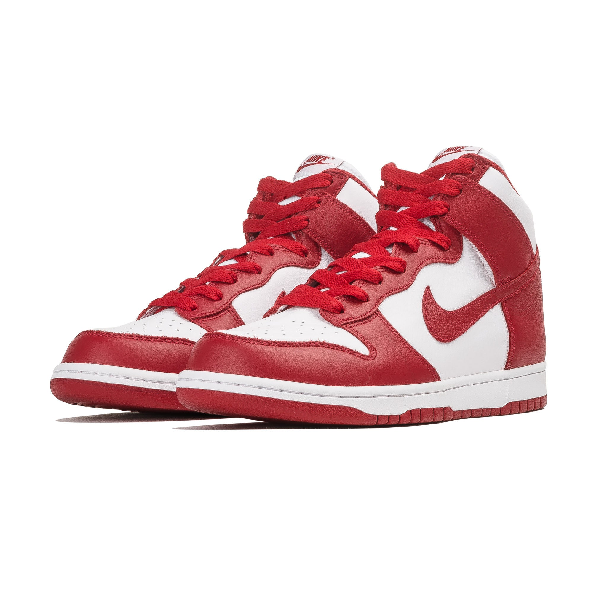 Dunk Retro QS 850477-102