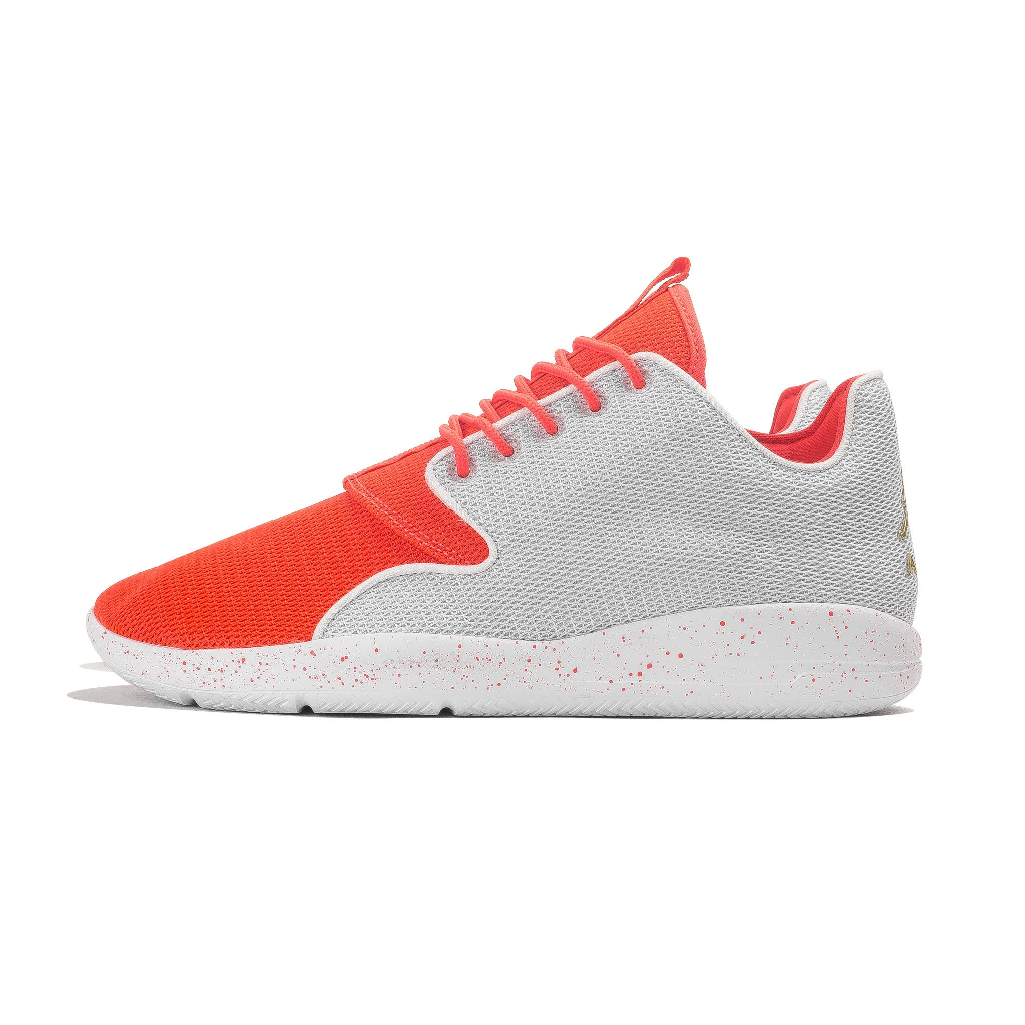 Jordan Eclipse 724010-126