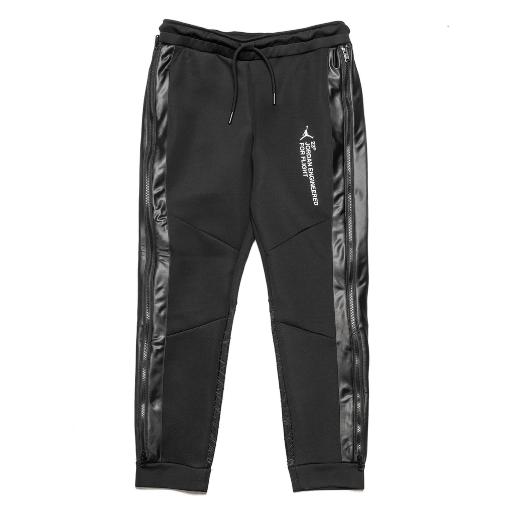 Jordan 23 Engineered Pants AT9783-010 Black