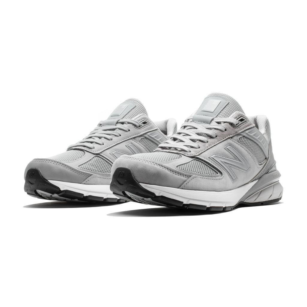 x Engineered Garments M990EGG5 Grey