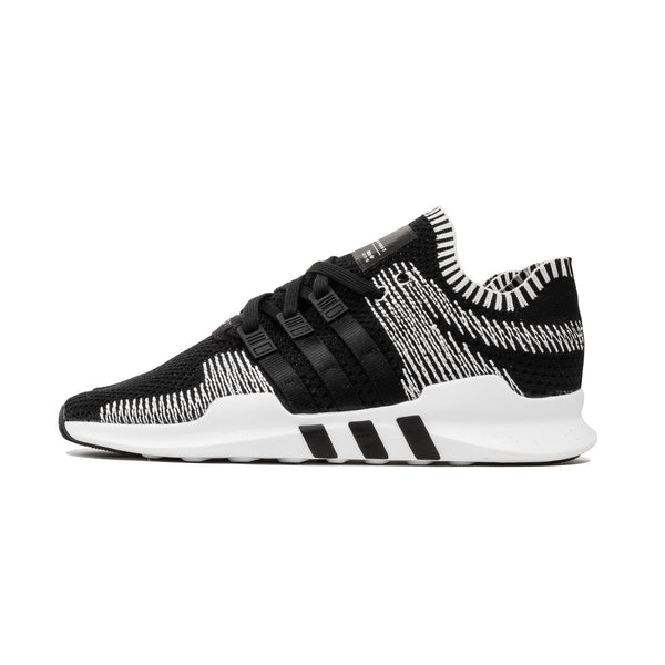 EQT Support ADV PK BY9390 Black