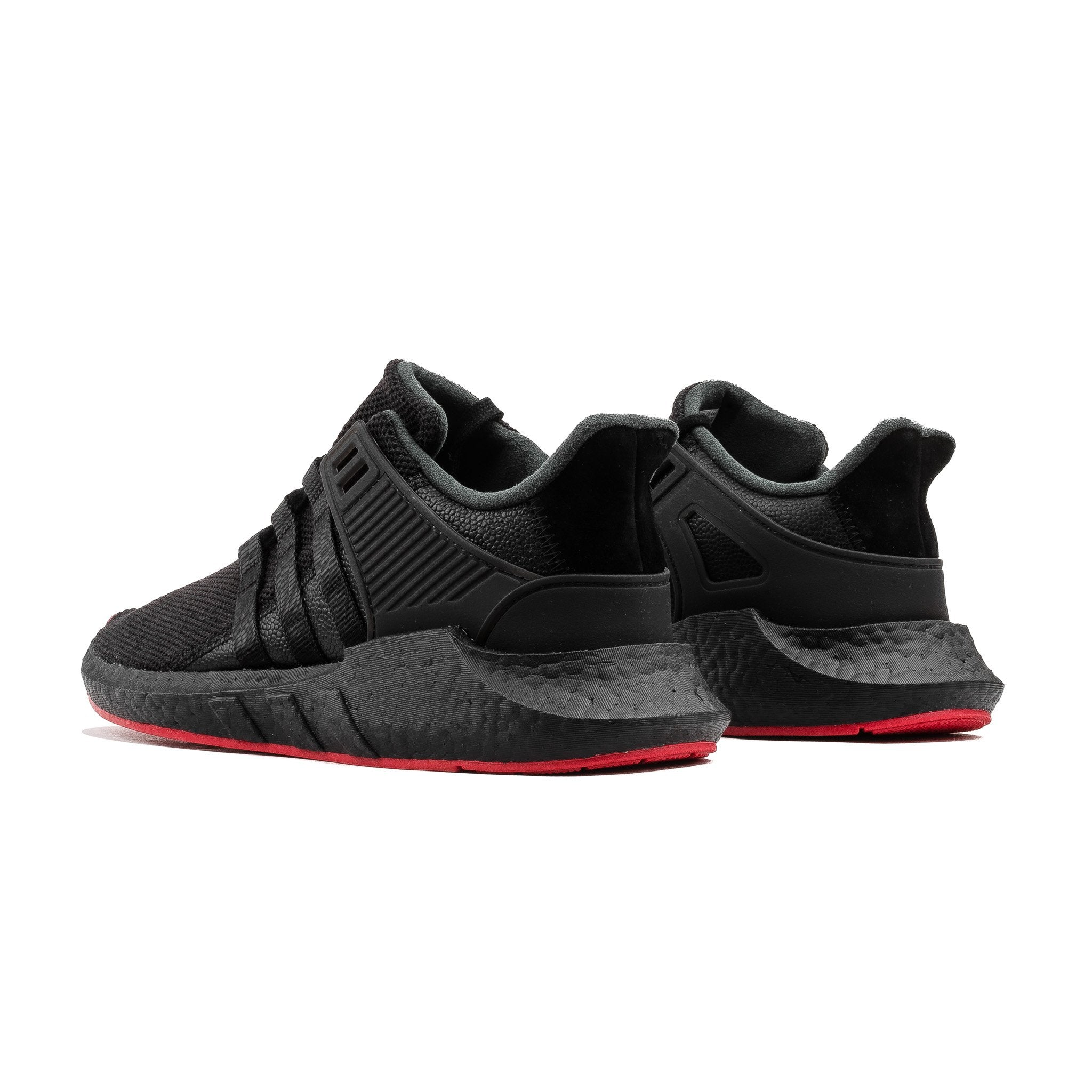 EQT Support 93/17 CQ2394 Black/Red
