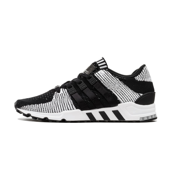 EQT Support RF PK BY9689 Black