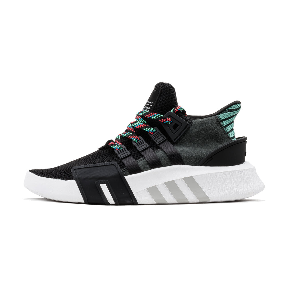 EQT Basketball ADV CQ2993 Black