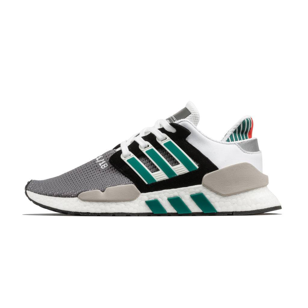 Adidas EQT Support 91/18 AQ1037 Black