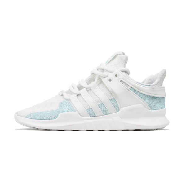 x Parley EQT Support AC7804 White
