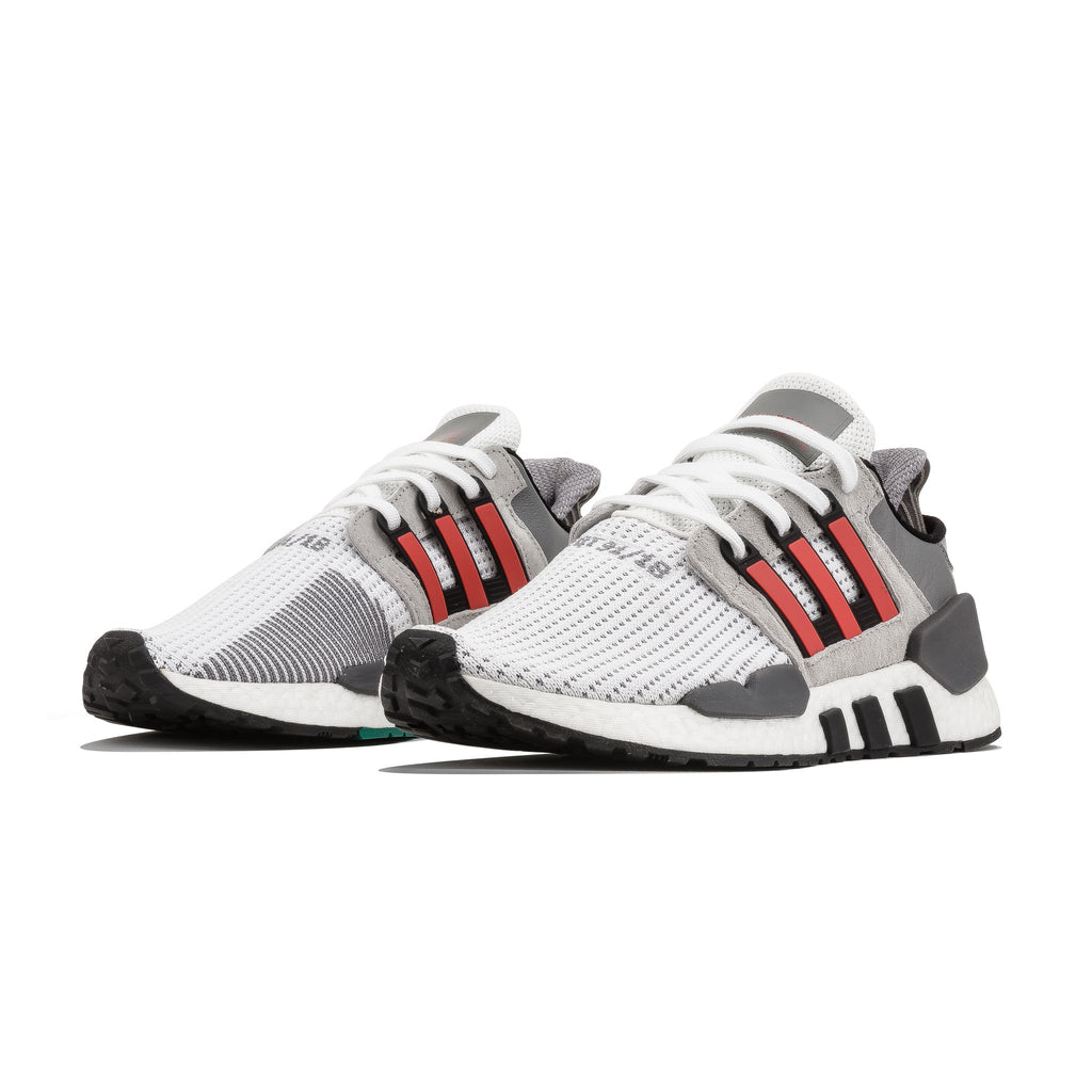 EQT Support 91 18 B37521 White – Capsule Online 4dee491f2