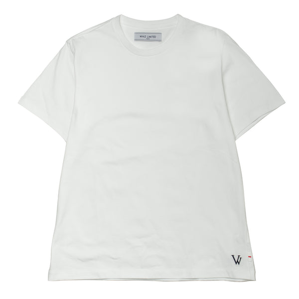 Stretch T-Shirt WL-C-30 White
