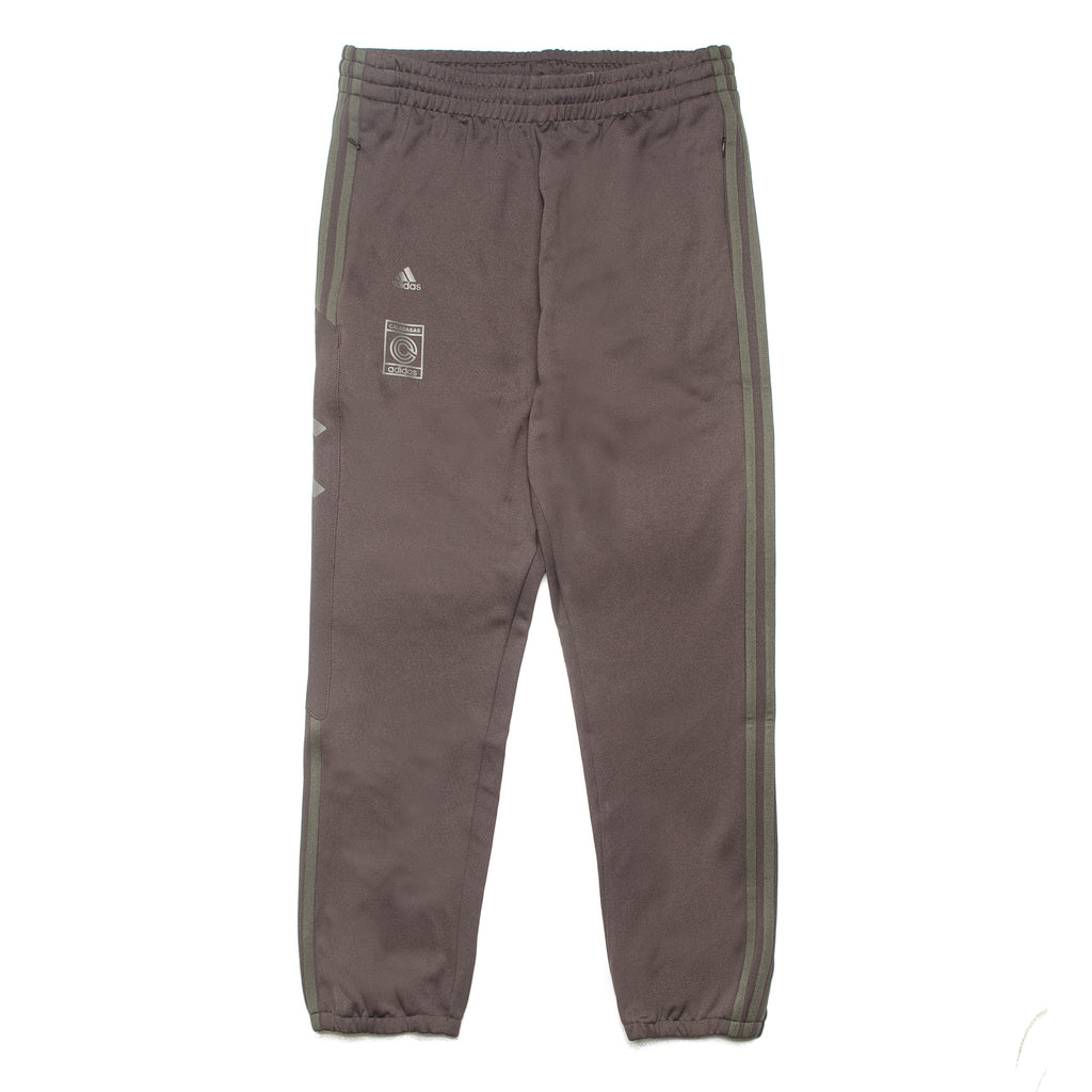 Calabasas Pants EA1901 Brown