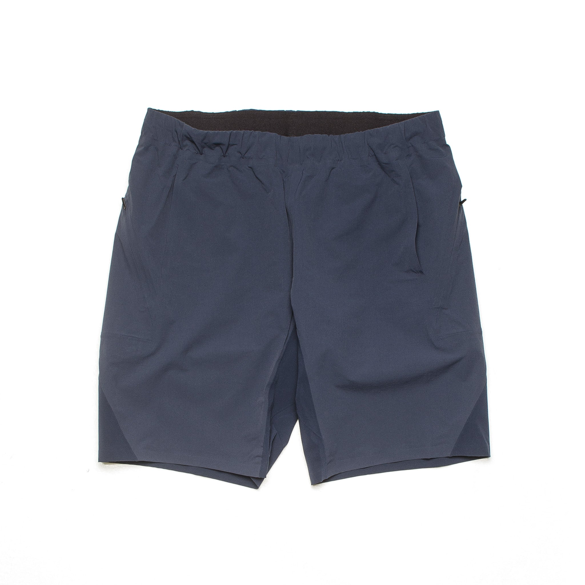 Secant Comp Short 23117 Dark Navy