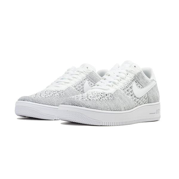 products/flyknit_af1_white-6.jpg