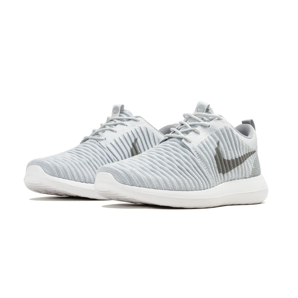 products/flyknit_roshe_grey-1.jpg