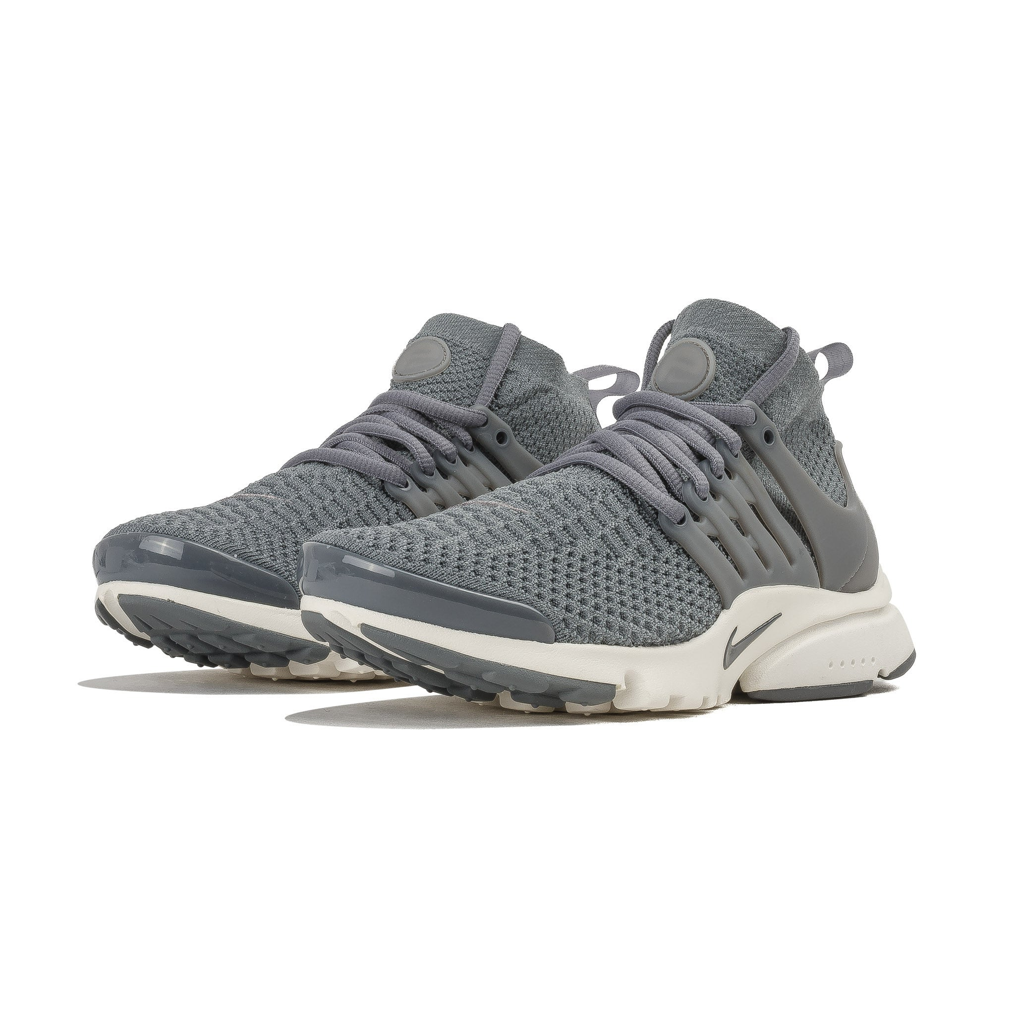 WMNS Air Presto Flyknit Ultra 835738-002