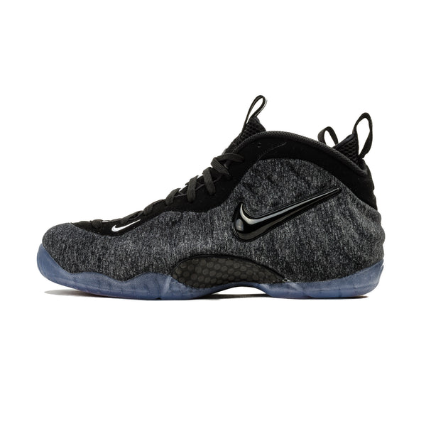 Air Foamposite Pro 624041-007 Dark Grey