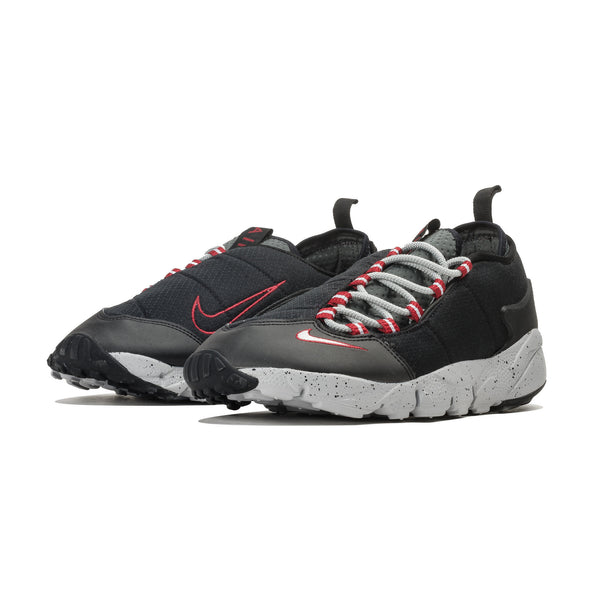 products/footscape-1.jpg