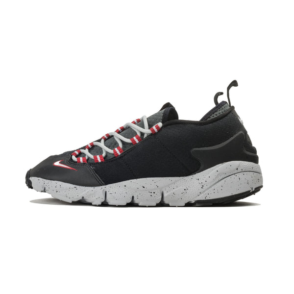 Air Footscape NM 852629-001 Black