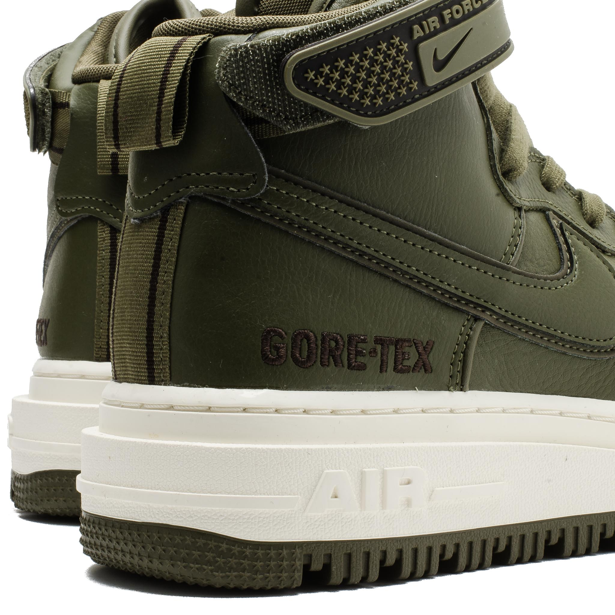 Air Force 1 GTX Boot CT2815-201 Medium Olive