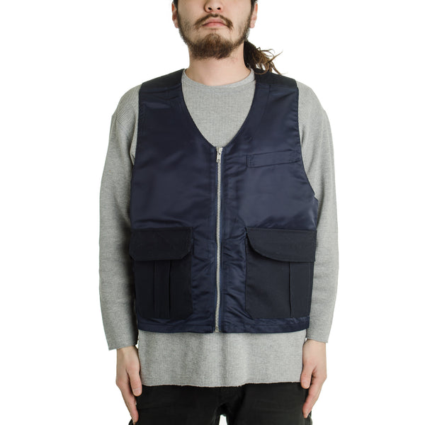 products/force_vest-1.jpg