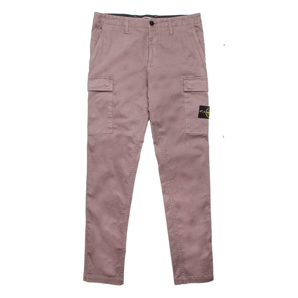 Classic Cargo Pants 691531310 Rose Quartz