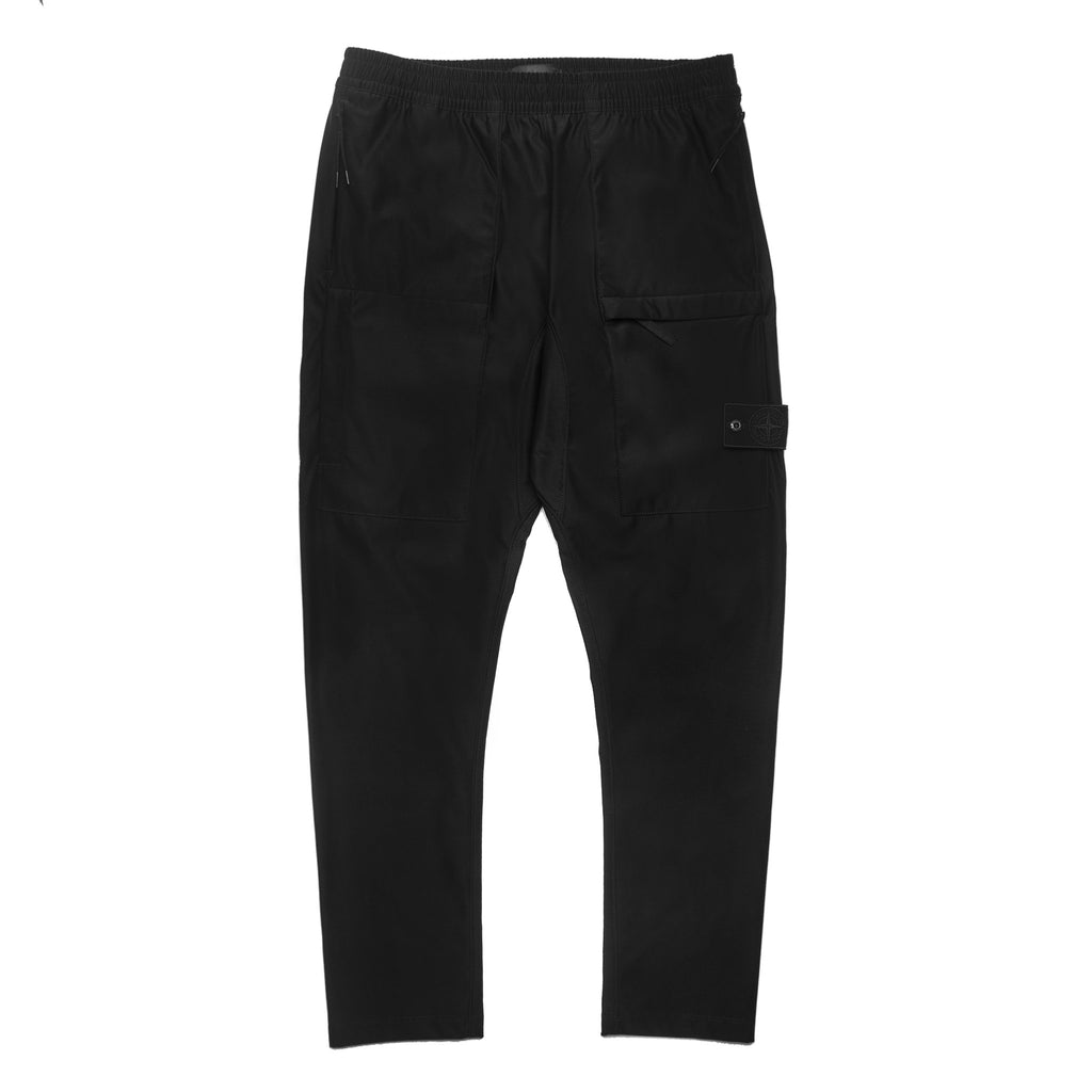 Ghost Thermo 3 Layer Pants 6915309F2 Black