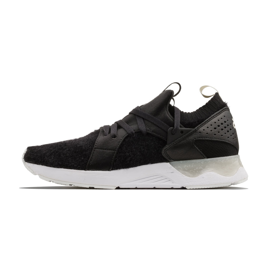 Gel-Lyte V Sanze Knit 119A139-001 Black