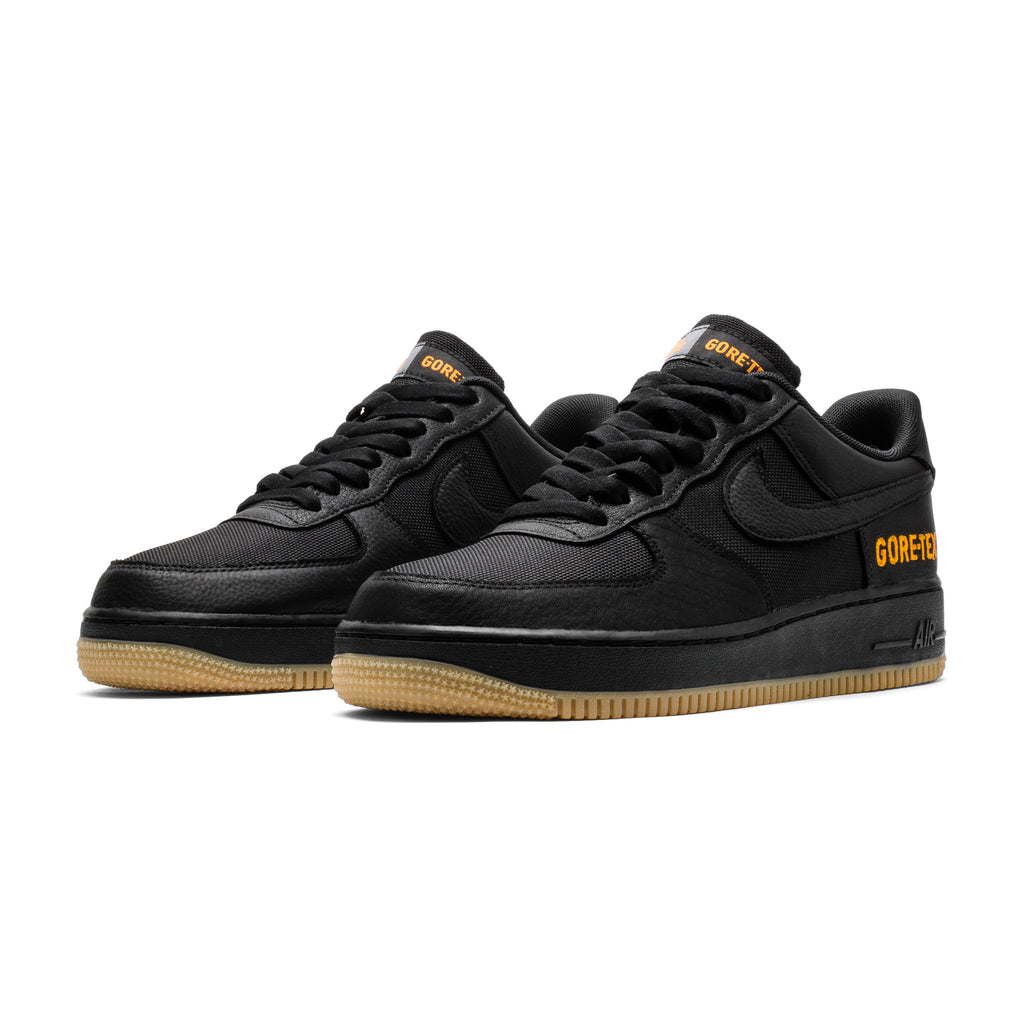 Air Force 1 Gore-Tex CK2630-001 Black