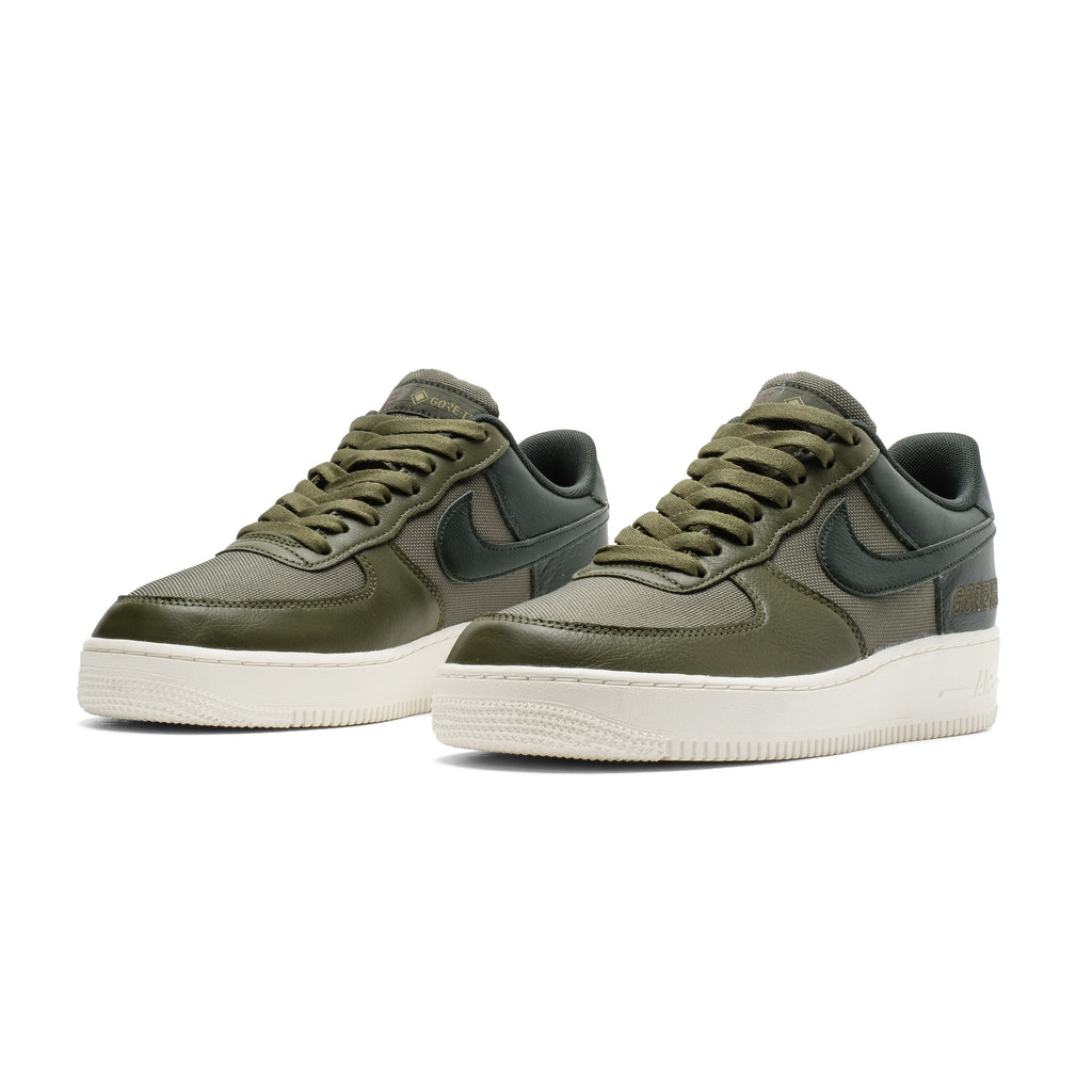 Air Force 1 GTX CT2858-200 Olive
