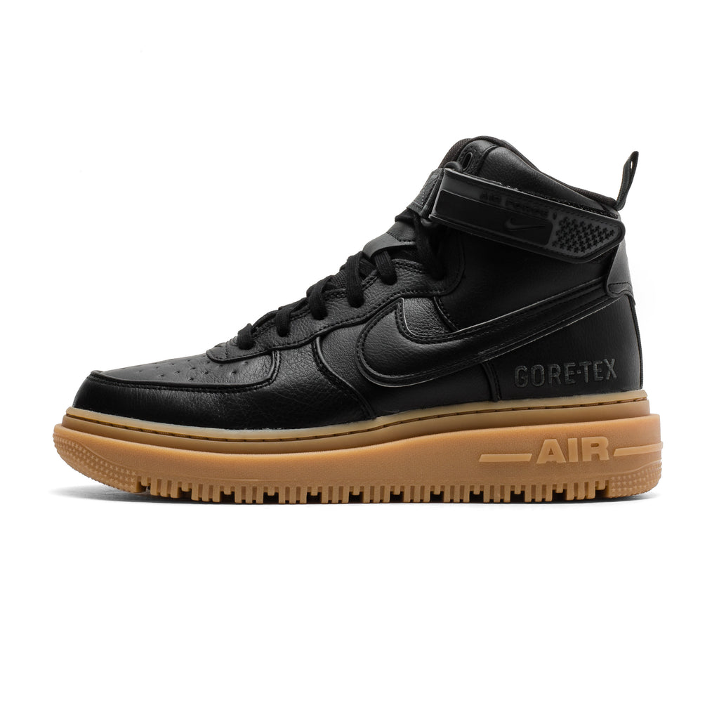 Air Force 1 GTX Boot CT2815-001 Black
