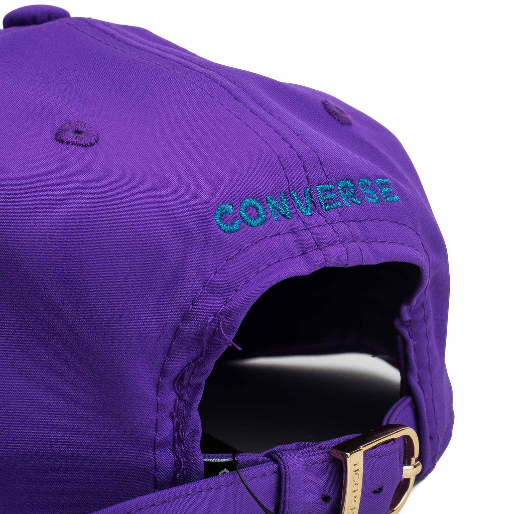 Converse x Just Don Hat 10016982504