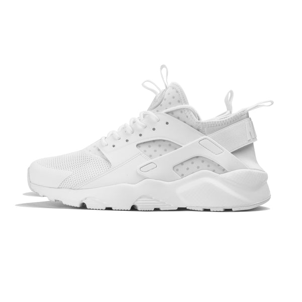Air Huarache Run Ultra 819685-101 White