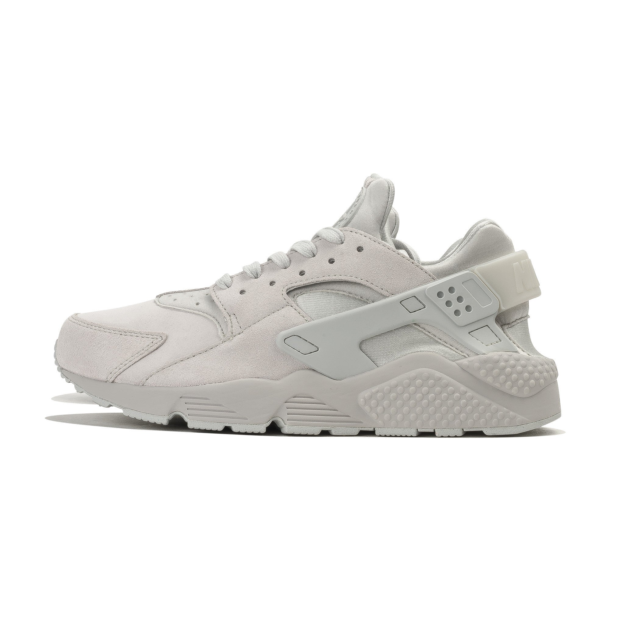 Air Huarache Run PRM 704830-005