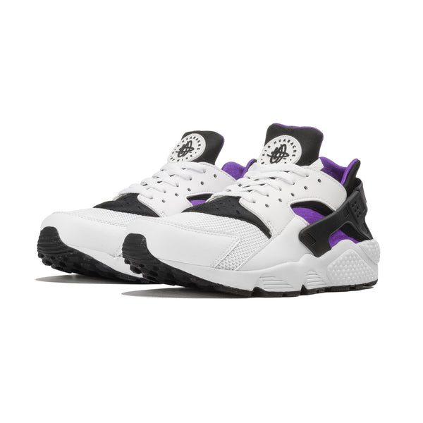 products/huarache-1_b617c848-46d6-4c40-8e4c-00081cd63ee2.jpg