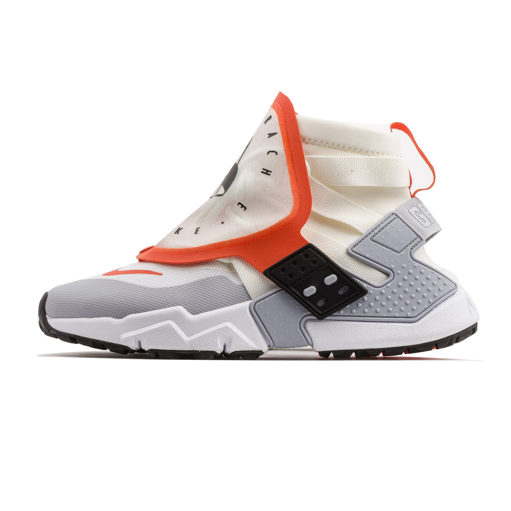 Air Huarache Gripp QS AT0298-100 Sail