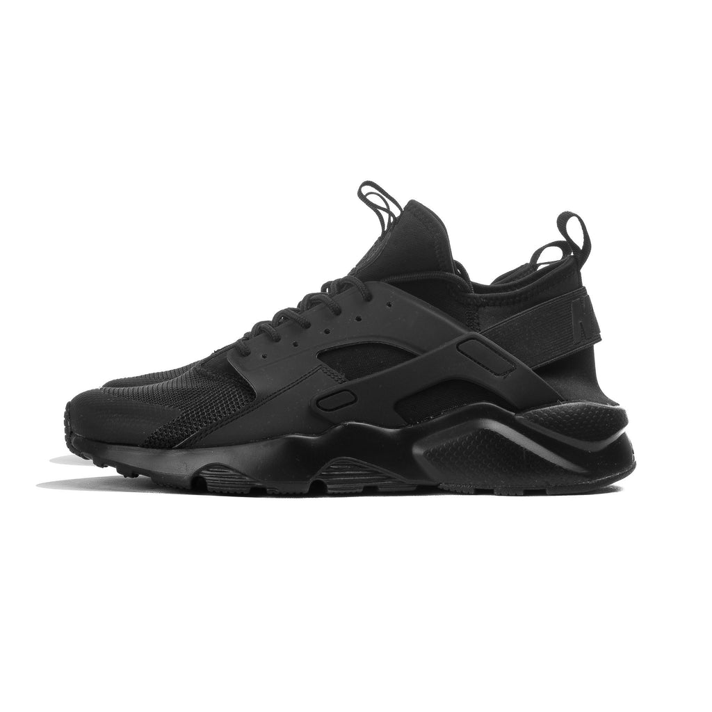 Air Huarache Run Ultra 819685-002