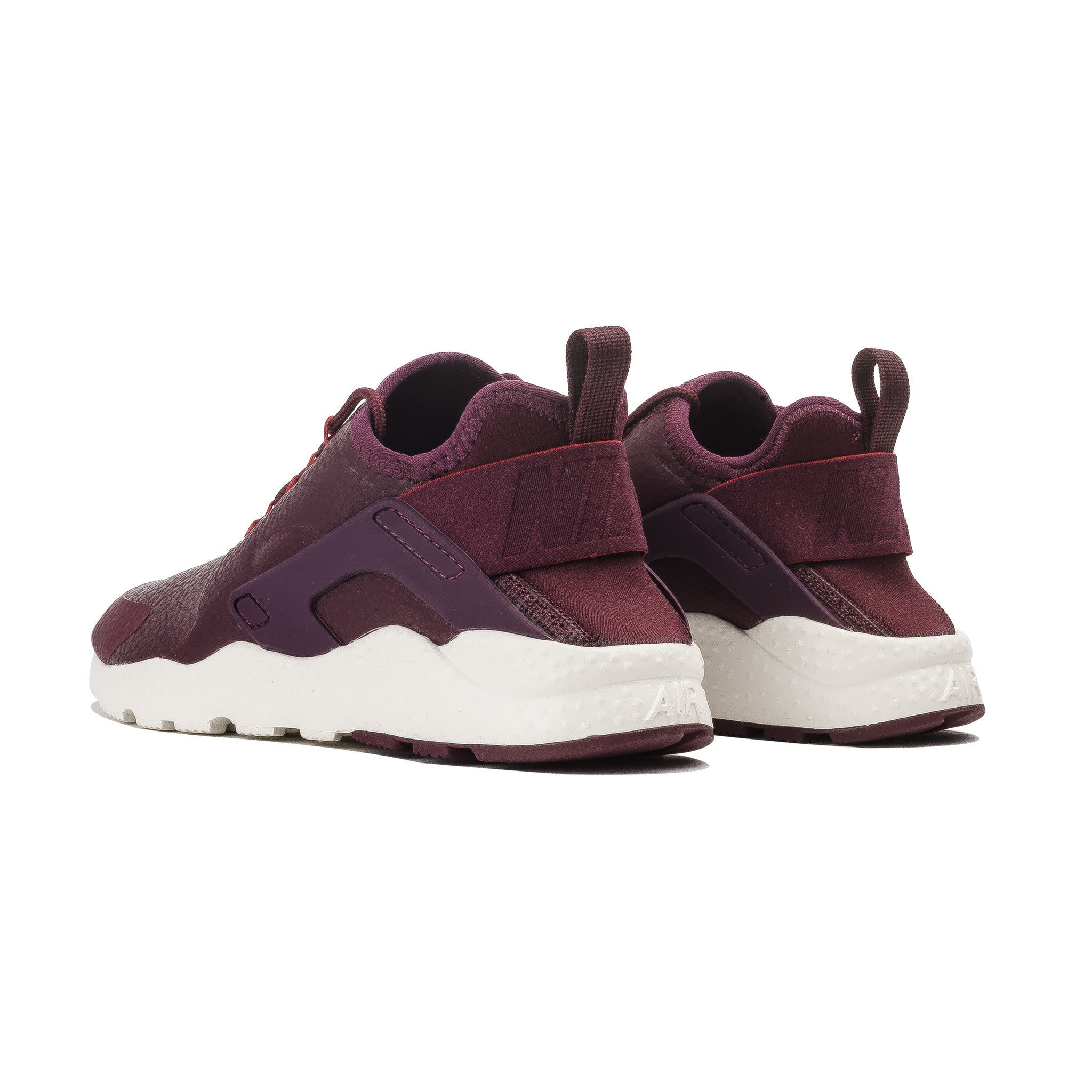 W Air Huarache Run Ultra PRM 859511-600
