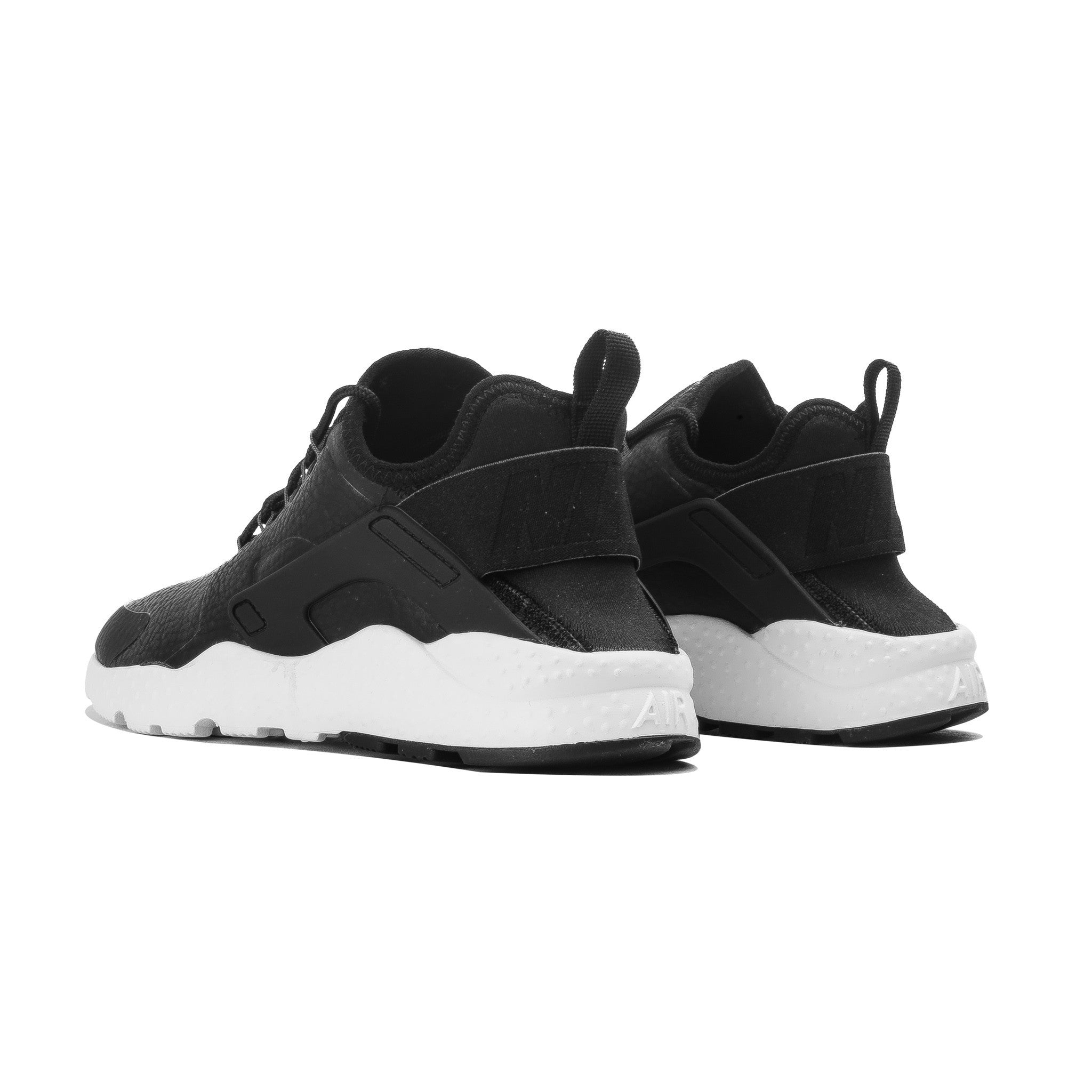 W Air Huarache Run Ultra PRM 859511-001