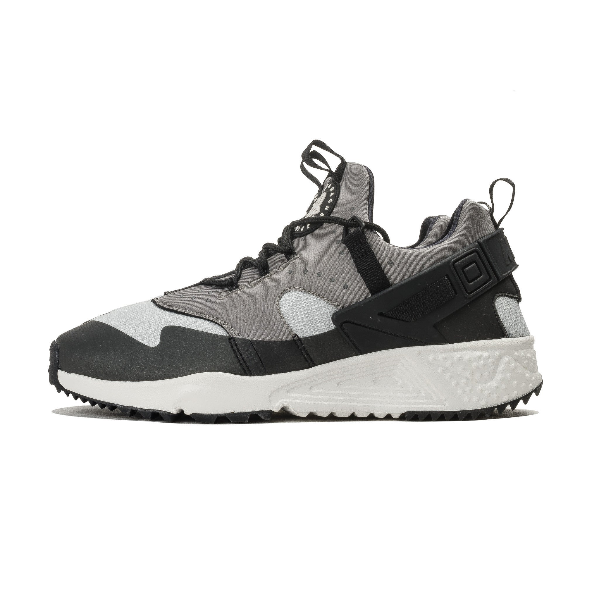 Air Huarache Utility 806807-003 Grey