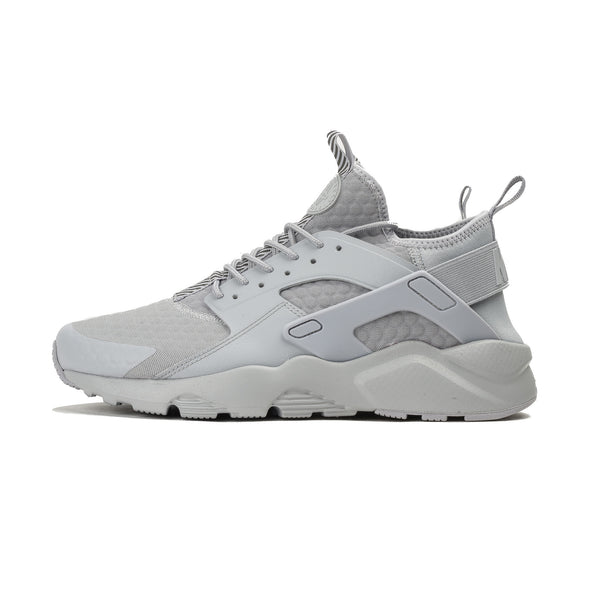 Air Huarache Run Ultra SE PRM 857909-001 Wolf Grey
