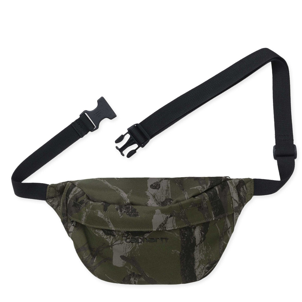 Payton Hip Bag I025742 Camo Tree