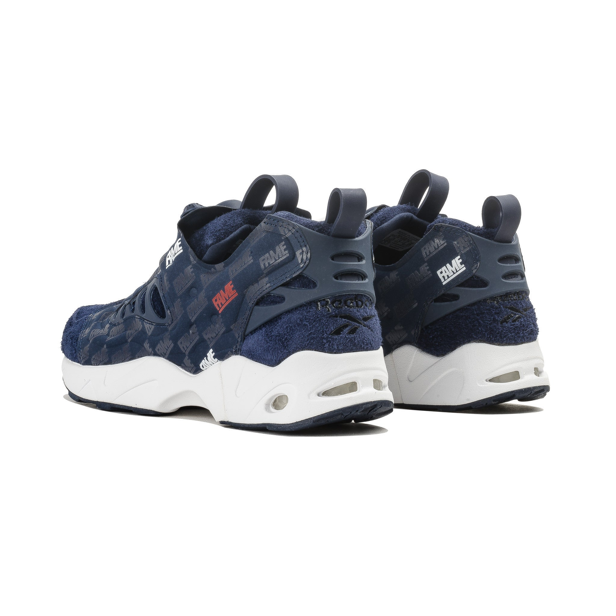 Instapump Fury Road Hall Of Fame BD1424