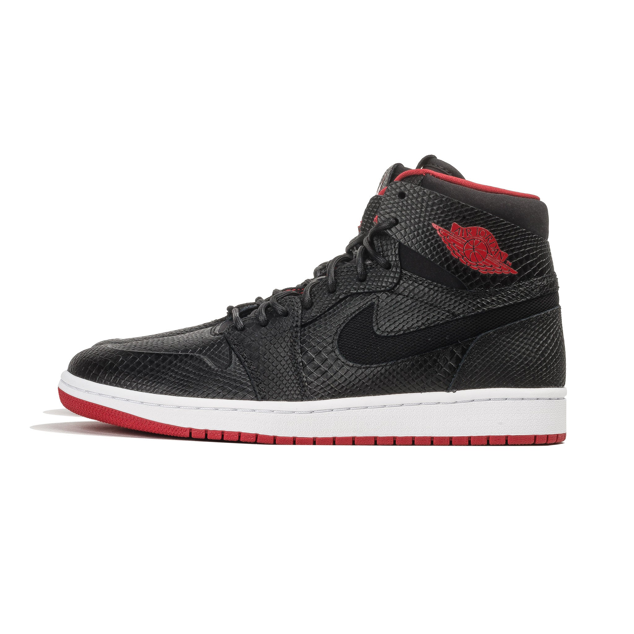 Air Jordan 1 Retro Nouv 819176-001