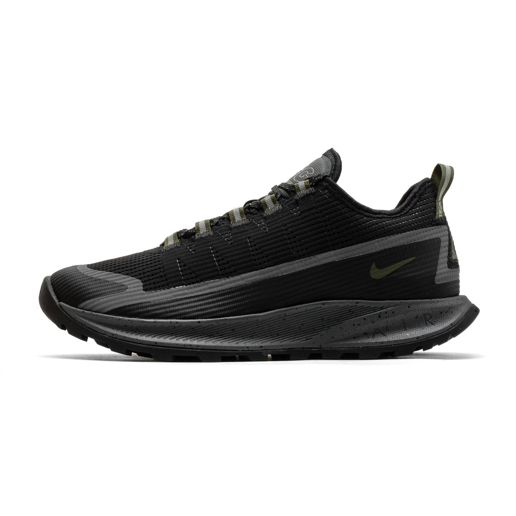 Nike ACG Air Nasu CV1779-001 Black