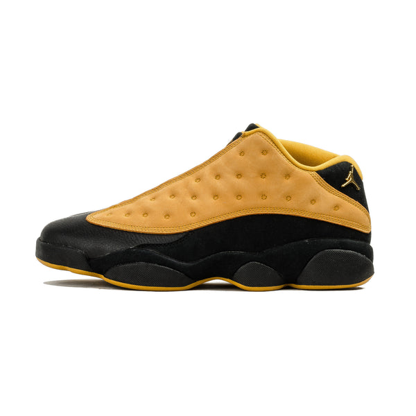 Air Jordan 13 Retro Low 310810-022 Chutney