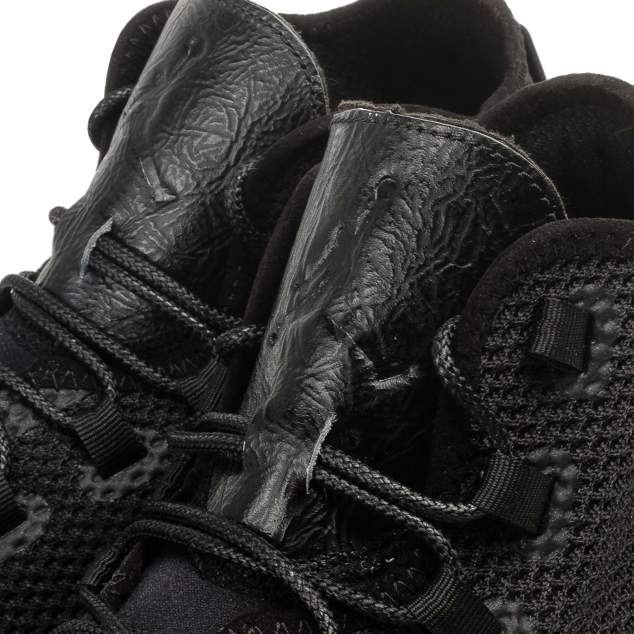 Jordan Reveal PRM 834229-010 Black