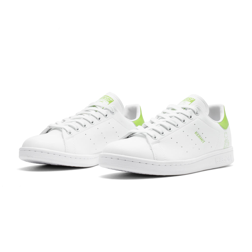 Stan Smith FX5550 Kermit the Frog