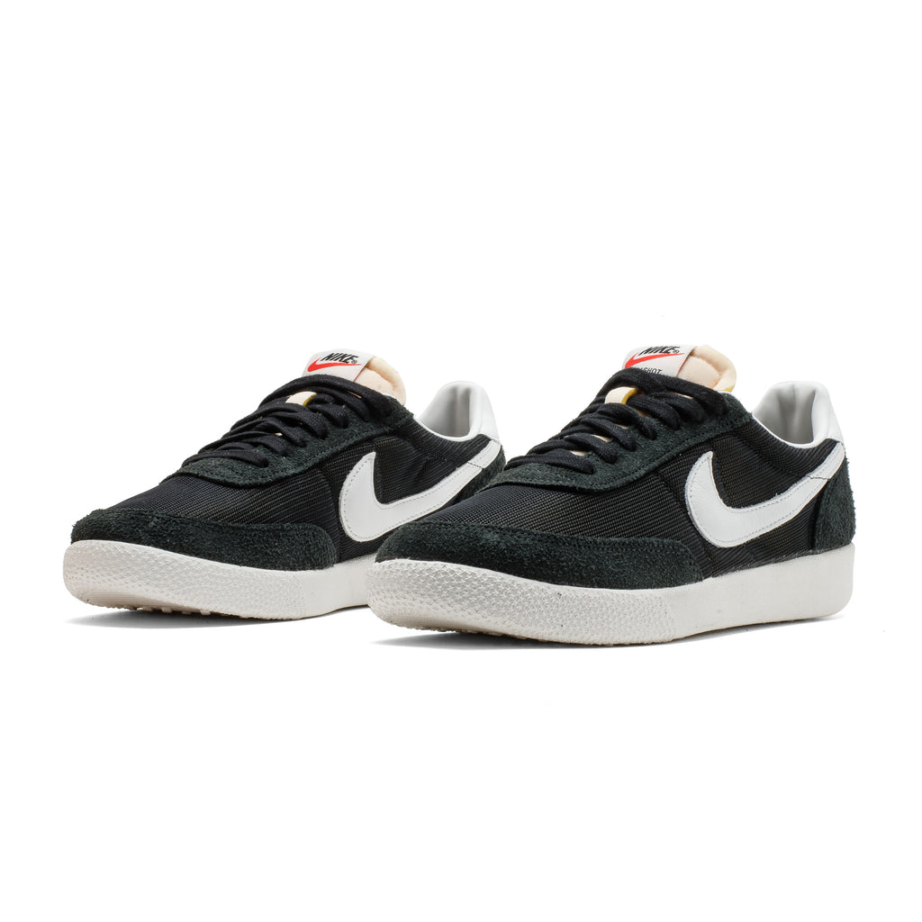 Nike Killshot SP DC1982-001 Black