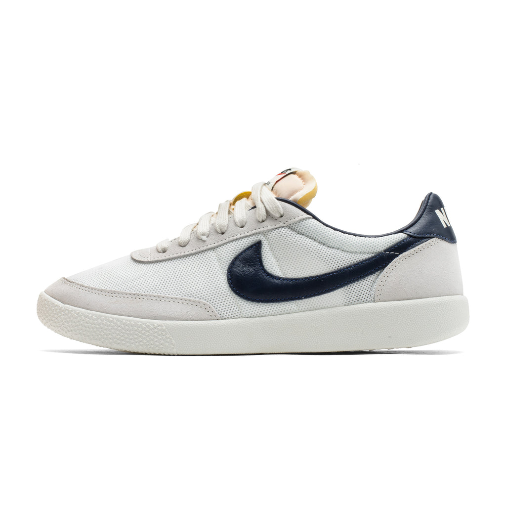 Killshot OG SP CU9180-102 Sail/Midnight Navy